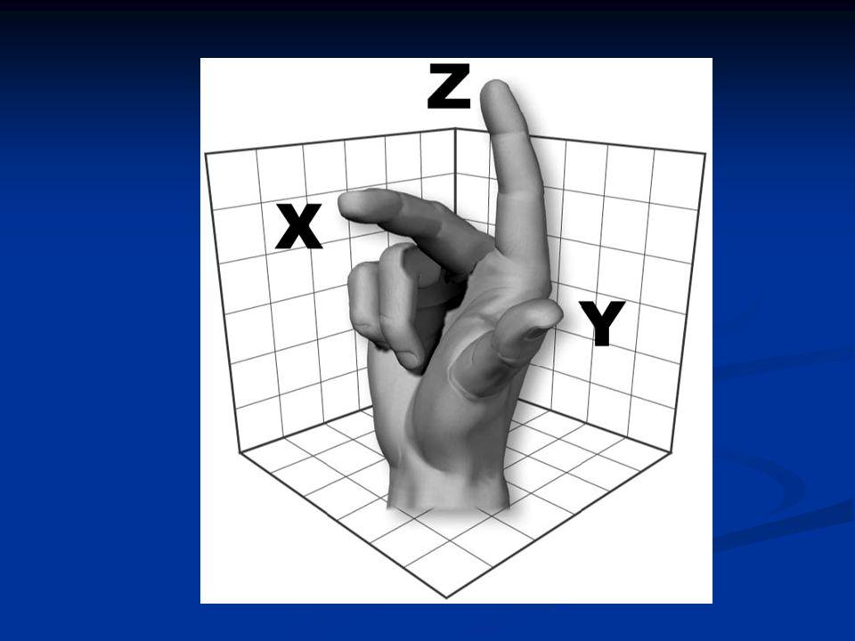 Yıldızın uzayda kat ettiği AB yolu iki hareket büyüklüğünde ifade edilir.