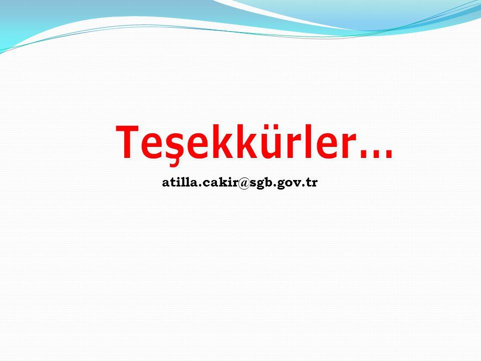 atilla.cakir@sgb.gov.tr