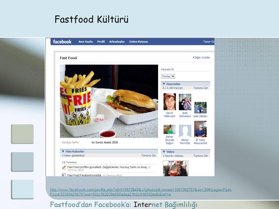 http://www.facebook.com/profile.php?id=619873849&v=photos&viewas=1061382761&so=30#/pages/Fast- Food/20399425678?sid=902c563239e690adea21b2c016593edb&r