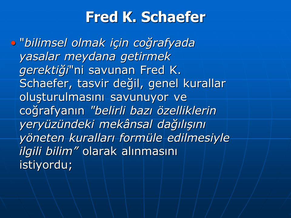 Fred K.