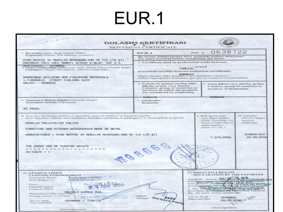 29 EUR.1