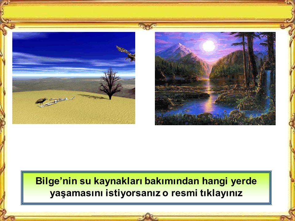 Toprağın elverişli olduğu yerler nüfus bakımından yoğun olan yerlerdendir Seyhan ve Ceyhan'ın getirdiği Alüvyal topraklara kurulan Adana'da nüfus yoğundur.