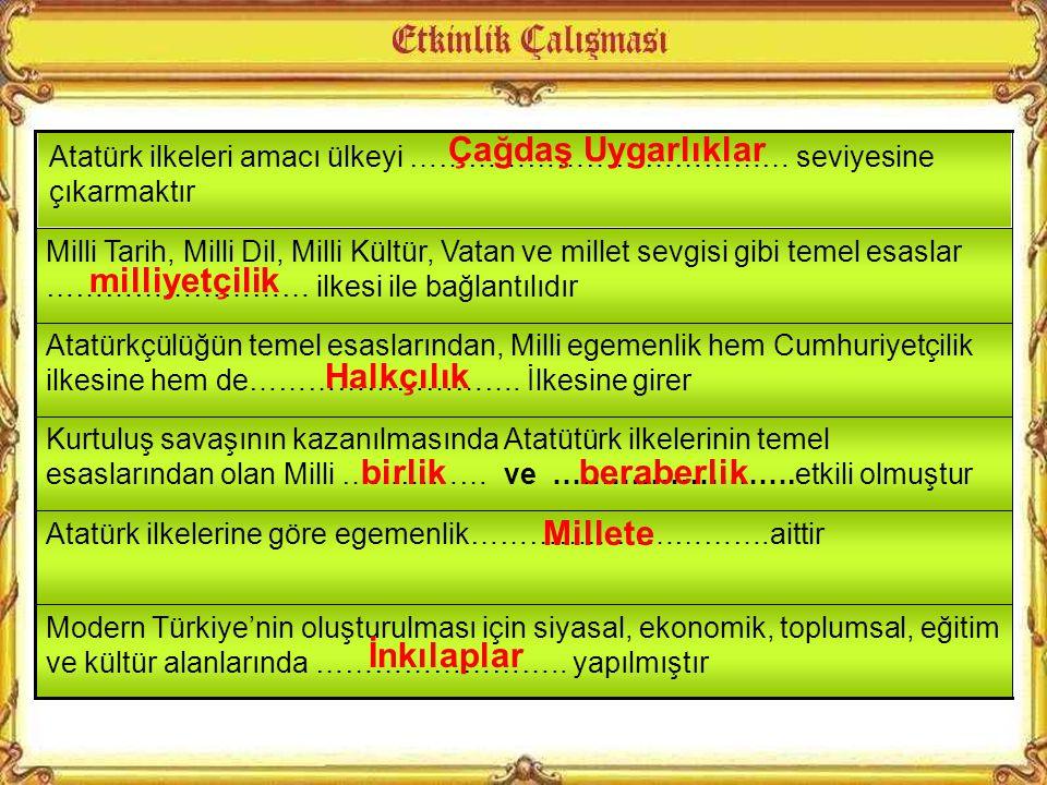 Kurtuluş savaşı sırasında M. Kemal Saltanat ve halifeye direk karşı gelmemiş ancak zafer sağlandıktan sonra zamanı gelince kaldırmıştır M. Kemal savaş