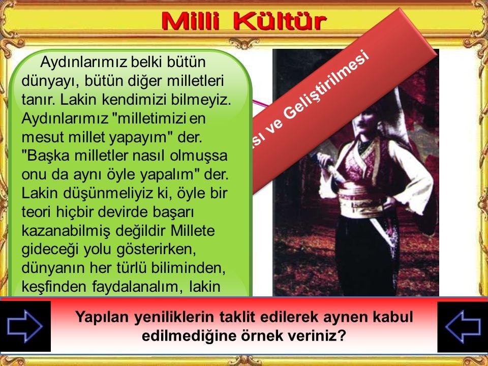 Kurtuluş Savaşı'nın zaferle neticelenmesinin temelinde, savaş boyunca Türk Milleti'nin tarihte eşine az rastlanır bir birlik ve beraberlik içinde hare