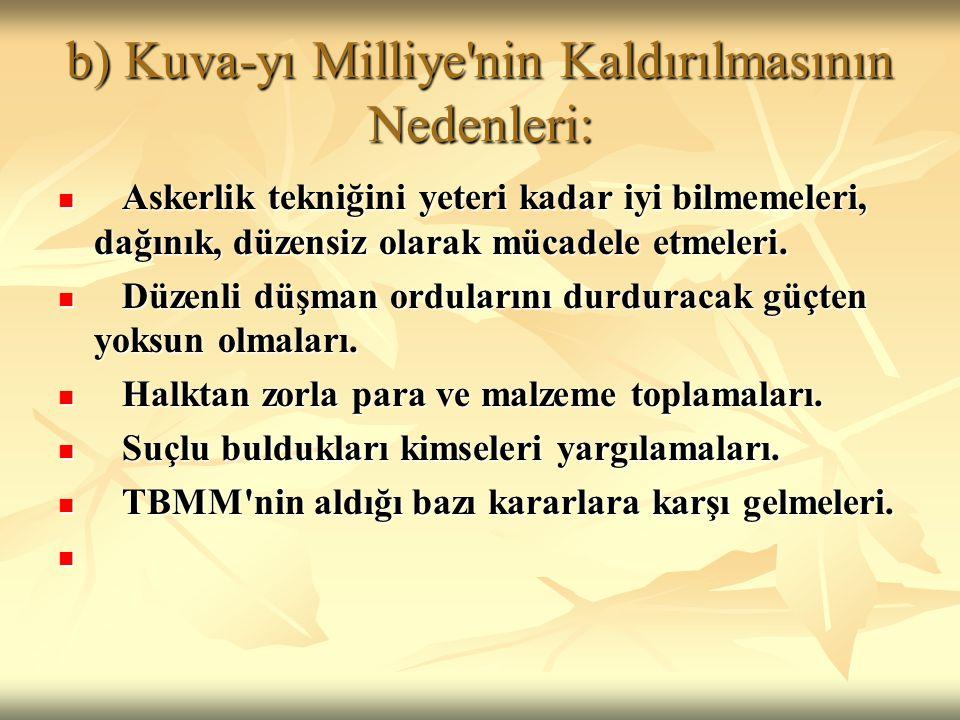 Amasya Genelgesi (22 Haziran 1919) M.Kemal bazı arkadaşlarını gizli olarak Amasya'ya çağırmış ve işgaller hakkında görüşmüştür.
