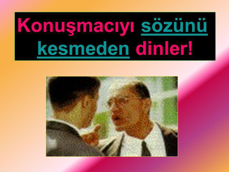 Anadolu Ajansı`na 78 ödül AA - Türkiye Cumhuriyeti `nin önderi Mustafa Kemal Atatürk `ün talimatıyla 6 Nisan 1920 tarihinde kurulan Anadolu Ajansı, o günden bu yana, kurumsal yapısı ve tarafsız habercilik ilkesiyle Türk basın dünyasındaki köklü işlevini sürdürüyor.