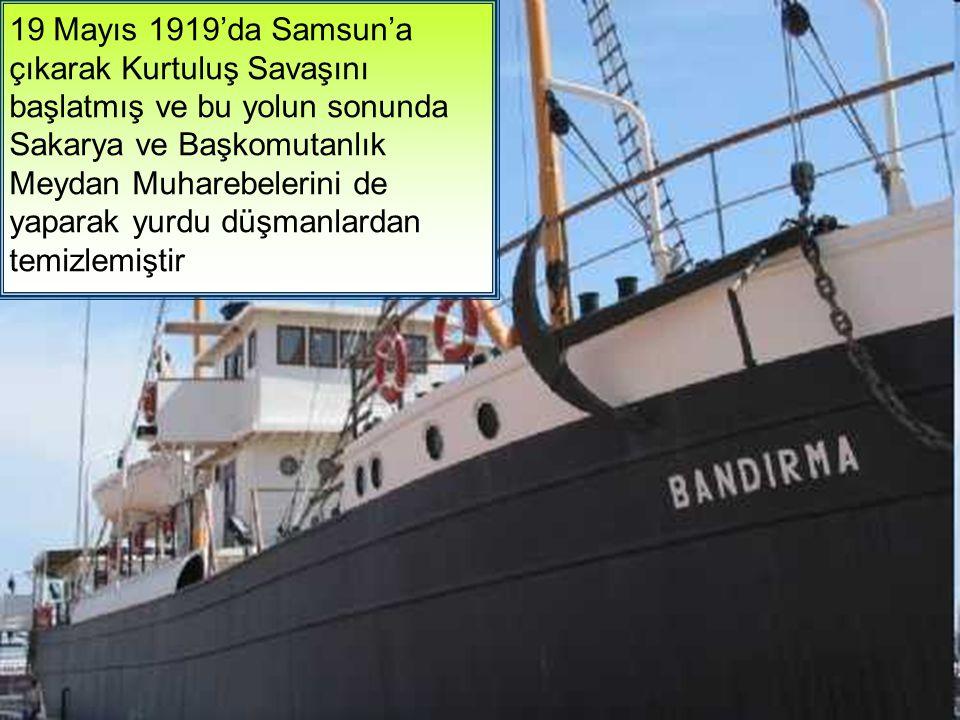  Şam  Manastır  Selanik  Trablusgarb  Gelibolu  Çanakkale  Muş, Bitlis  Suriye Cephesi I. Dünya savaşı sırasında yenik durumda olduğumuz Suriy