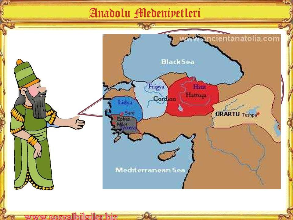 KADEŞ SAVAŞI Tarih dersinde öğretmen birini tahtaya kaldırmış ve sormuş: -Oğlum Kadeş Savaşını kim yaptı.