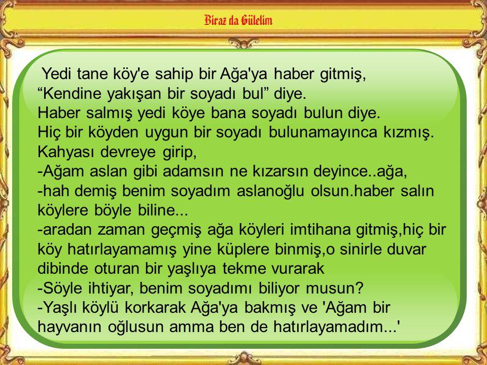 """24 Kasım 1934 tarihinde kabul edilen bir kanunla da M. Kemal'e T.B.M.M. tarafından """"Atatürk"""" soyadı verilmiştir. Neden """"Atatürk"""" soyismi verilmiş olab"""