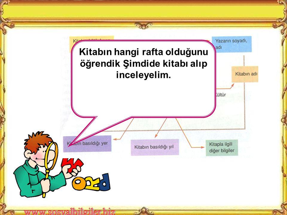 A) İnsanları ilgilendiren bir soruna çözüm bulmak B) Araştırmacının düşüncelerini doğrulamak C) Ortaya çıkan sorunlara çözüm üretmek.