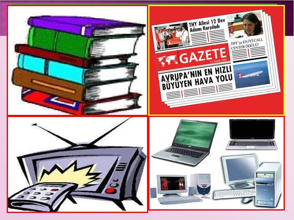 İNSAN İLİŞKİLERİ ve KİTLE İLETiŞİM ARAÇLARI  Günümüzde elektronik teknolojisinin, bilgisayarların, iletişim alanında yaygın olarak kullanılmaya başla