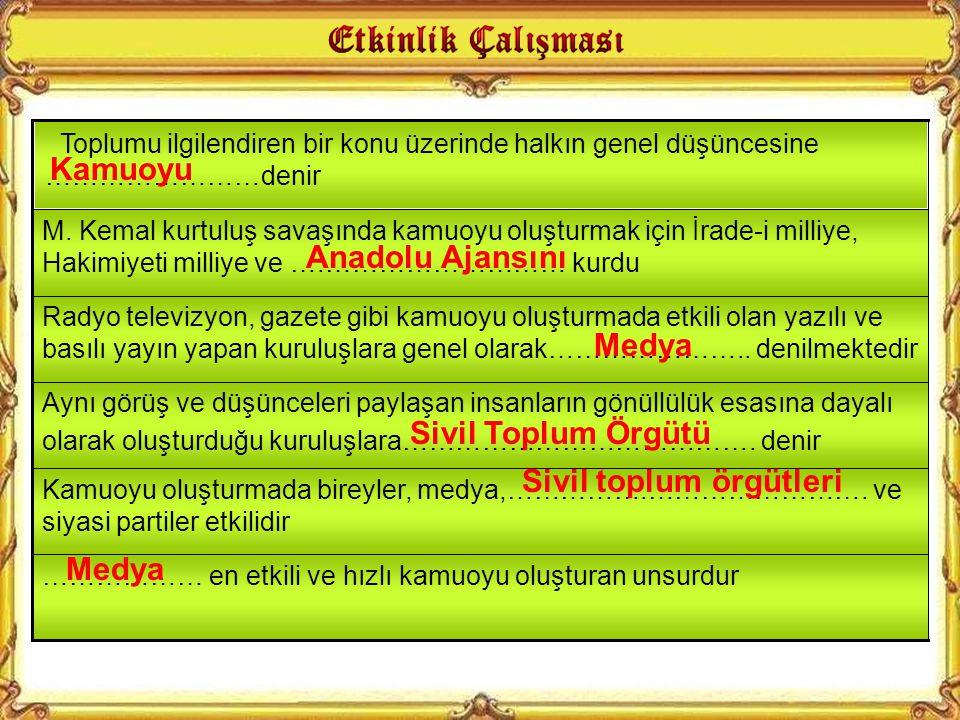 İstanbul Tuzla Orhanlı beldesinde bir vatandaşın ihbarı ile yapılan kazılarda bir çok zehirli atık maddesi içeren variller çıkarıldı. Gündemin ilk sır