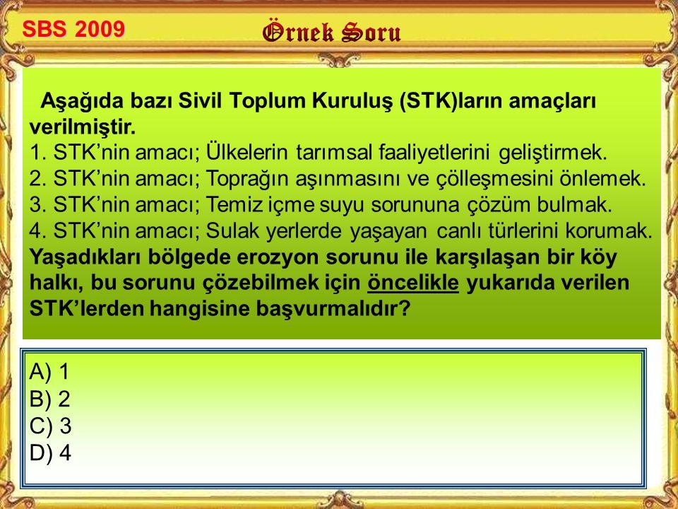 Milli egemenlik için iktidardaki partilerin kamuoyunu dikkate almaması gerekir Farklı görüşlerin meclise gelmesi için birden fazla siyasi parti gereklidir Sivil Toplum Örgütleri devletin kurmuş olduğu derneklerdir Basın her zaman doğru bir kamuoyu oluşturur Atatürk Kurtuluş savaşında kamuoyu oluşturmak amacı ile Ajans kurmuştur YanlışDoğruÖRNEK CÜMLELER