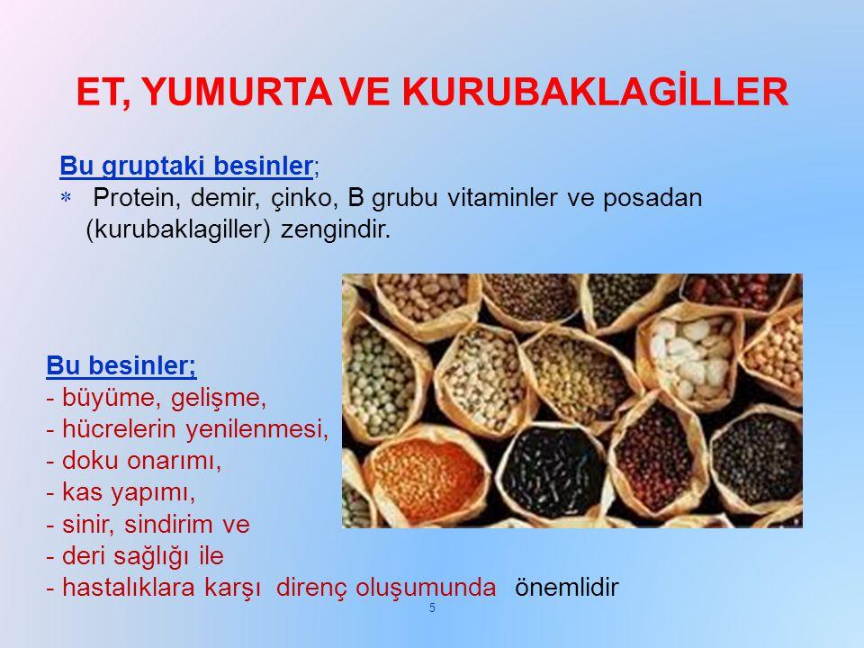 1999-2000 yılları arasında 23.888 erişkin kişi üzerinde yapılan Türkiye Obezite ve Hipertansiyon Araştırması (TOHTA) çalışmasının değerlendirilmesinde; - Erkeklerin %40'ı, - Kadınların %50'i ve - Genel erişkin nüfusun %44.4' nün normal vücut ağırlığının üzerinde olduğu saptanmıştır (BKİ > 25 kg/ m²).