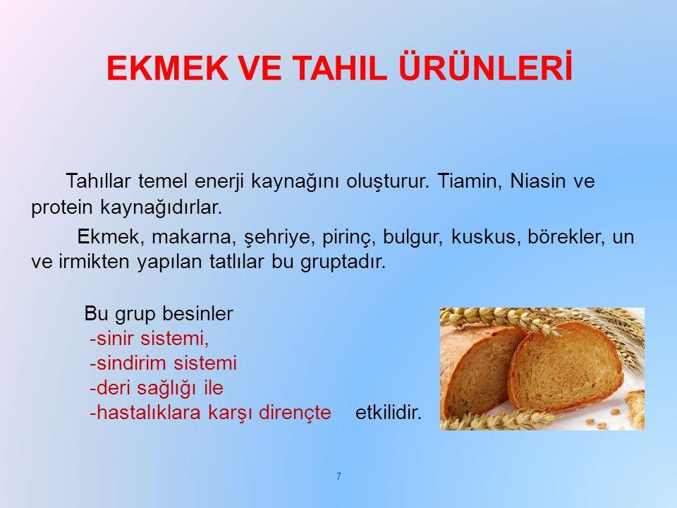  20 yaş üzeri 24.788 birey üzerinde yapılan Türkiye Diyabet, Obezite ve Hipertansiyon Epidomiyolojisi (TURDEP) çalışmasında (2000) obezite görülme sıklığı  (BKİ > 30 kg/ m²) - Erkeklerde %12.8, - Kadınlarda %29.9 olarak belirlenmiştir.