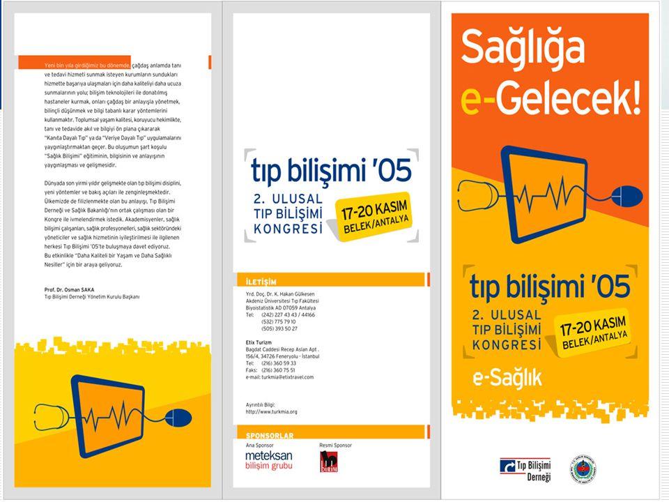 07.09.2014Osman SAKA Gazi Üniversitesi - Ankara 30