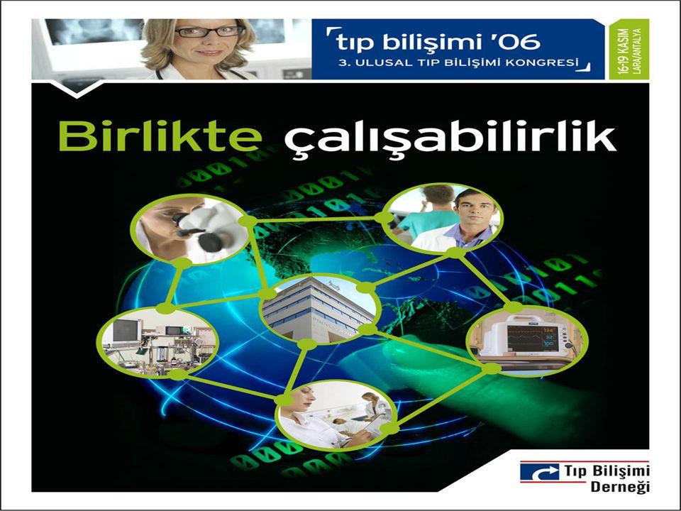 07.09.2014Osman SAKA Gazi Üniversitesi - Ankara 31