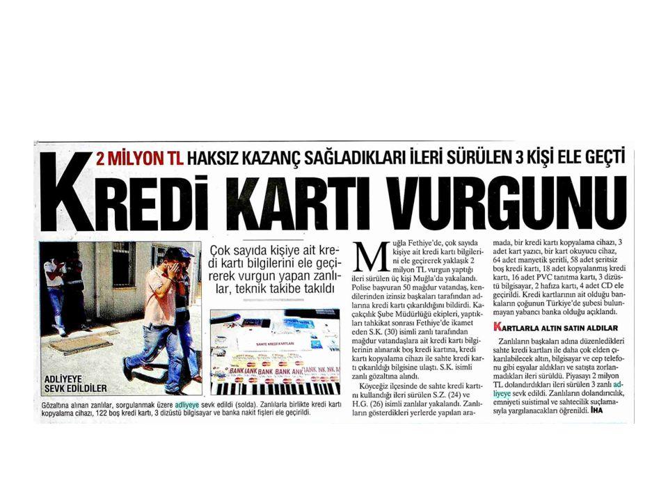 Şifresini öğrendikleri e-okul sistemine girdikleri iddia ediliyor DİYARBAKIR (A.A) Diyarbakır da 35 lise öğrencisinin şifresini öğrendikleri e-okul sistemine girerek notlarını yükselttikleri iddia edildi.