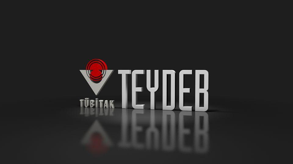 Teknoloji ve Yenilik Destek Programları Başkanlığı 1501 2013 22 TEYDEB Hangi Kriterlere Göre Değerlendirir.