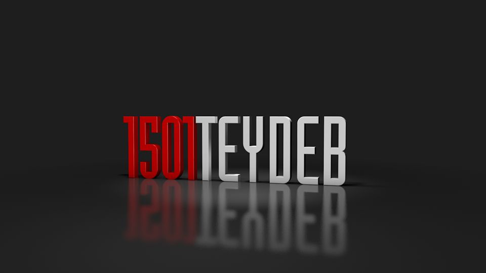 Teknoloji ve Yenilik Destek Programları Başkanlığı 1501 2013