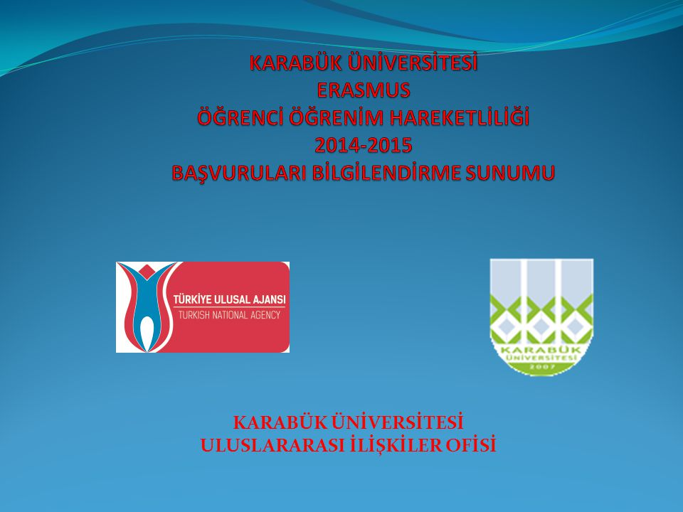 Diploma Eki (Diploma Supplement Label)
