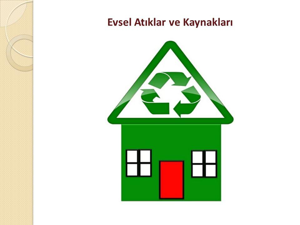 TÜRK İ YEDEK İ DURUM Çevre ve Orman Bakanlı ğ ı tarafından 2006 yılında yapılan belediye anketi çalışmasında ankete yanıt veren 62 il verilerine göre Türkiye'deki toplam düzensiz depolama alanı sayısı 1112'dir.