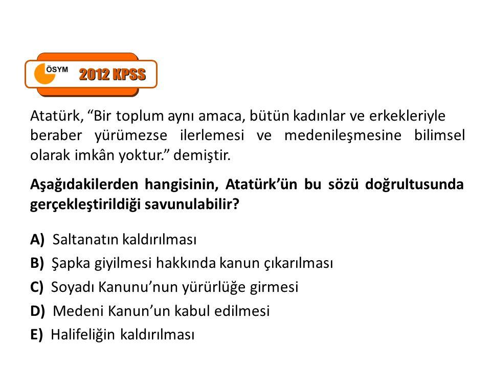 Türk İnkılabı'nın, I.belli bir ideolojiye bağlı olarak ortaya çıkma, II.