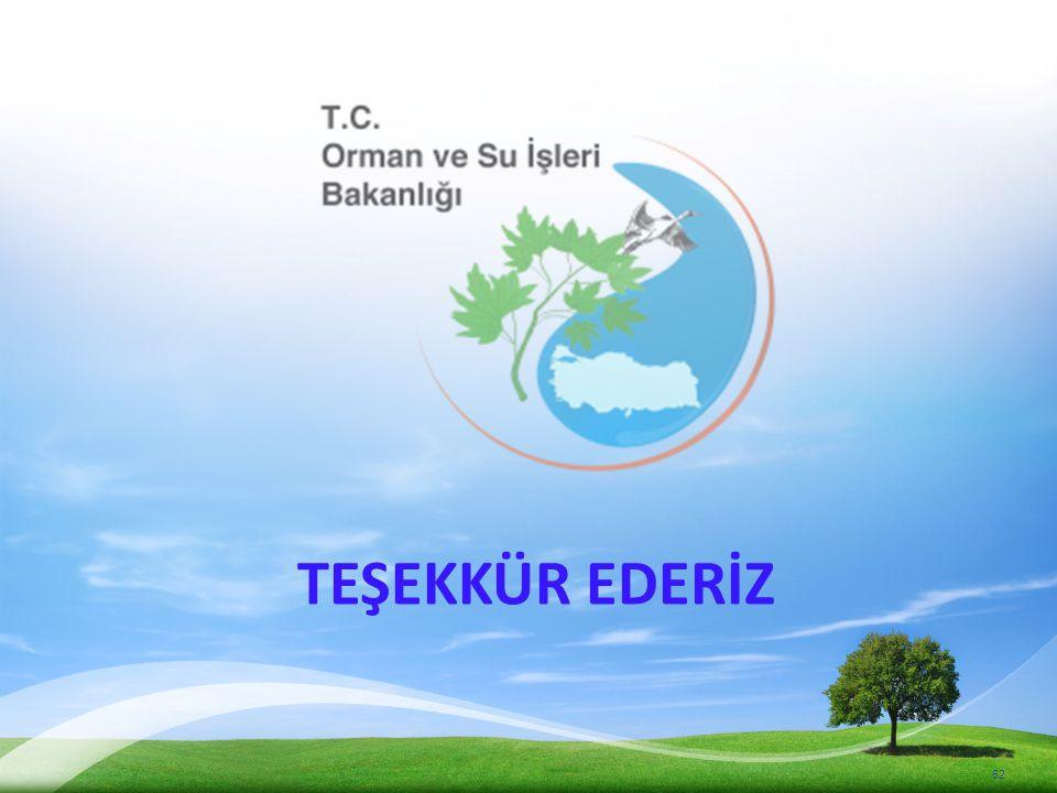 TEŞEKKÜR EDERİZ 62