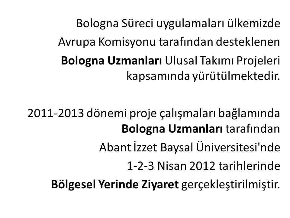Sayfada türkçe ingilizce yazı!!!!!