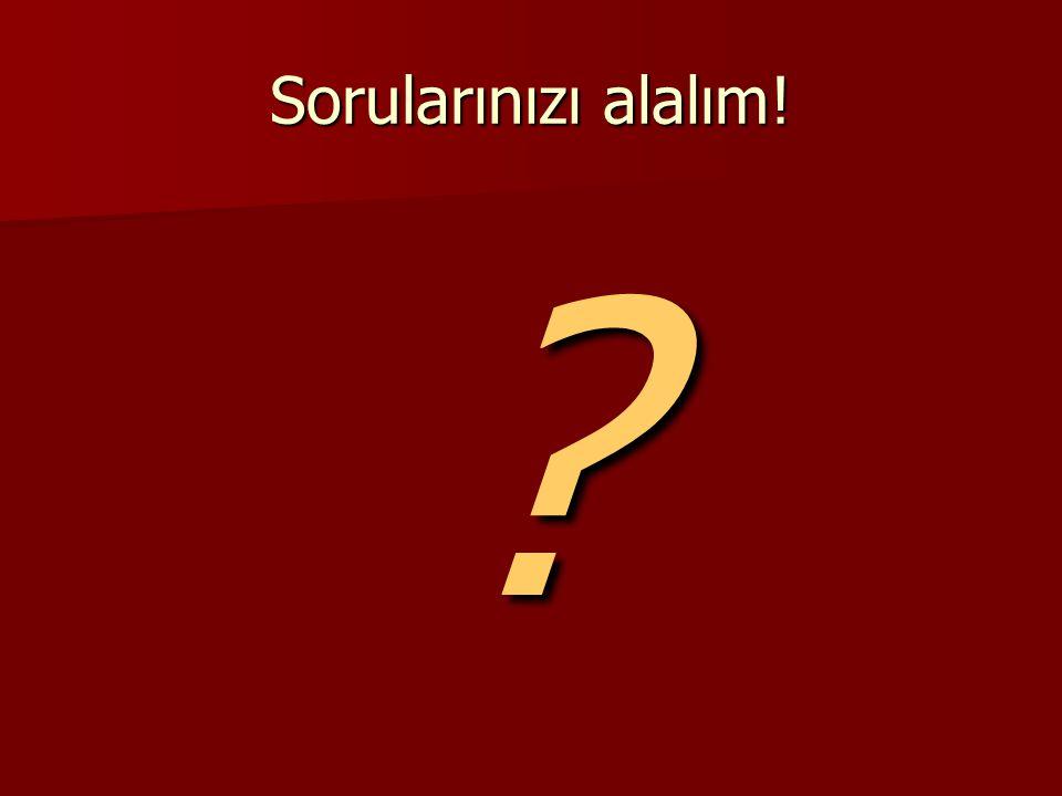 DUİ Şu anda İstanbul Lisesi olarak faaliyet gösteren bu binada kurulmuştur!...