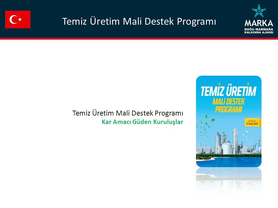 Destek Programı İlan Edilmesi Teknoloji / Proje Pazarı (Eşleşmenin Sağlaması) Proje Geliştirme (Teknopark Firması ve KOBİ) Destek Programının İşleyişi Teknoloji Transferine Dayalı Ticarileşme Mali Destek Programı