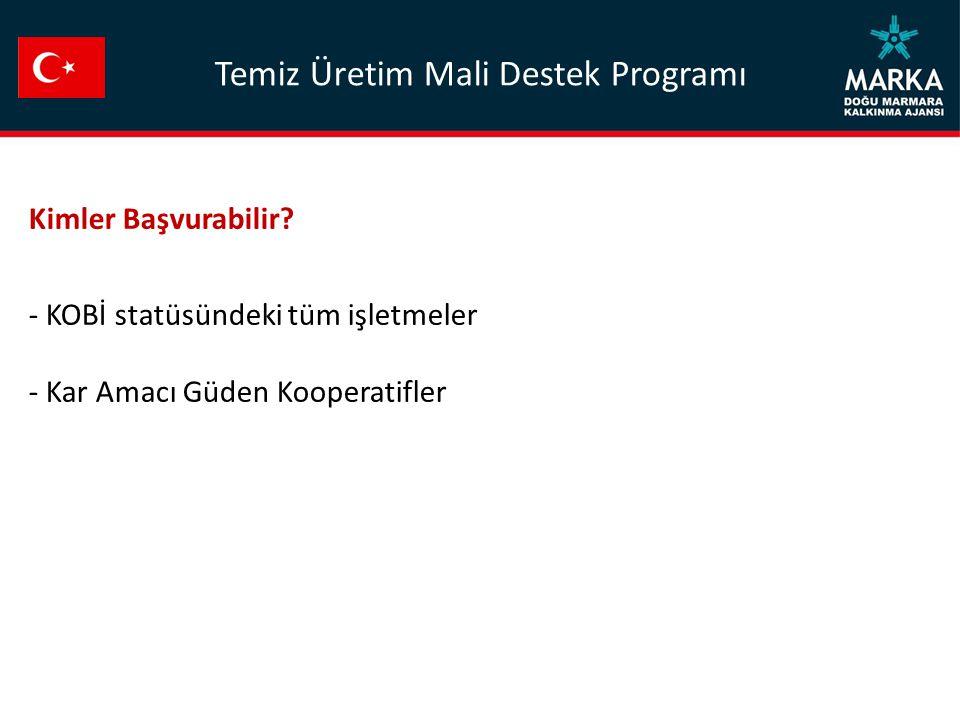 Doğu Marmara Kalkınma Ajansı Proje Uygulama Birimi Faks: 0 262 3320145 E-posta: malidestek@marka.org.tr Web: www.marka.org.tr Sorularınız için….