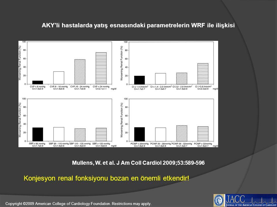 SODYUM (Na + )  Hücre dışı kompartmandaki majör katyon  Plazma: 138 - 145 mEq/L  Gereksinim 75 mEq/gün (1-2 mEq/kg/gün)  İdrarla atılımı 40-60 mEq/L