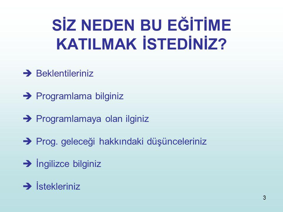 24 1980lerde BİLGİSAYARLAR  Savulun!!.