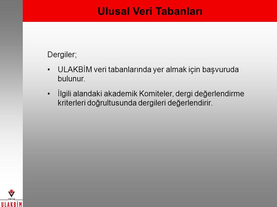 Teşekkürler A. Nuray DEMİRKOL Başuzman 9 Aralık 2009 Ankara