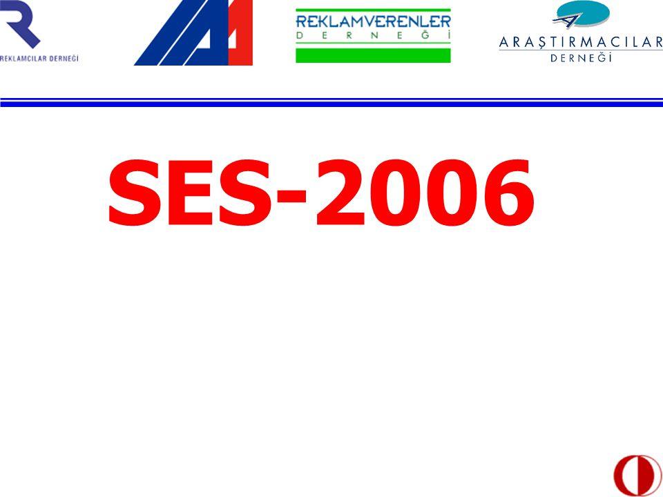 SES-2006