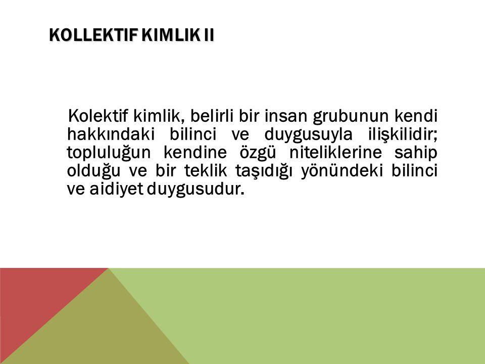 TÜRKİYE'DEKİ TARİHSEL GELİŞİM I Türkiye Cumhuriyeti öncesi, Osmanlı İmparatorluğu ve Türk Devletlerinin dünyadaki gelişimine paralel olarak oluşturdukları bayraklar ve flamalar, kurumsal kimliğin örnekleri olarak nitelendirilebilir.