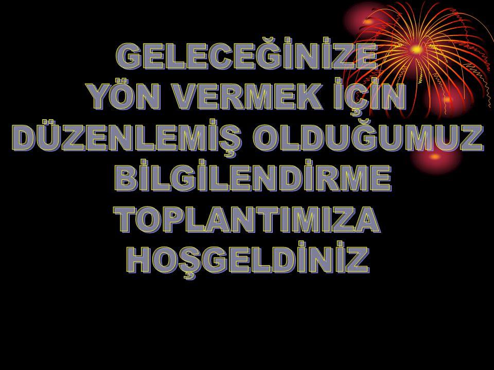 MALİYE BAKANLIĞI TARİHÇESİ Aşıkpaşazade Tarihi ne göre Osman Gazi; Her kim pazarda satış yapıp para kazanırsa bunun iki akçasını versin, satamazsa hiçbir şey vermesin ve bu kuralı kim bozarsa Tanrı da onun dinini ve dünyasını bozsun. fermanı ile Osmanlı topraklarında ilk vergi uygulamasını başlatmıştır.