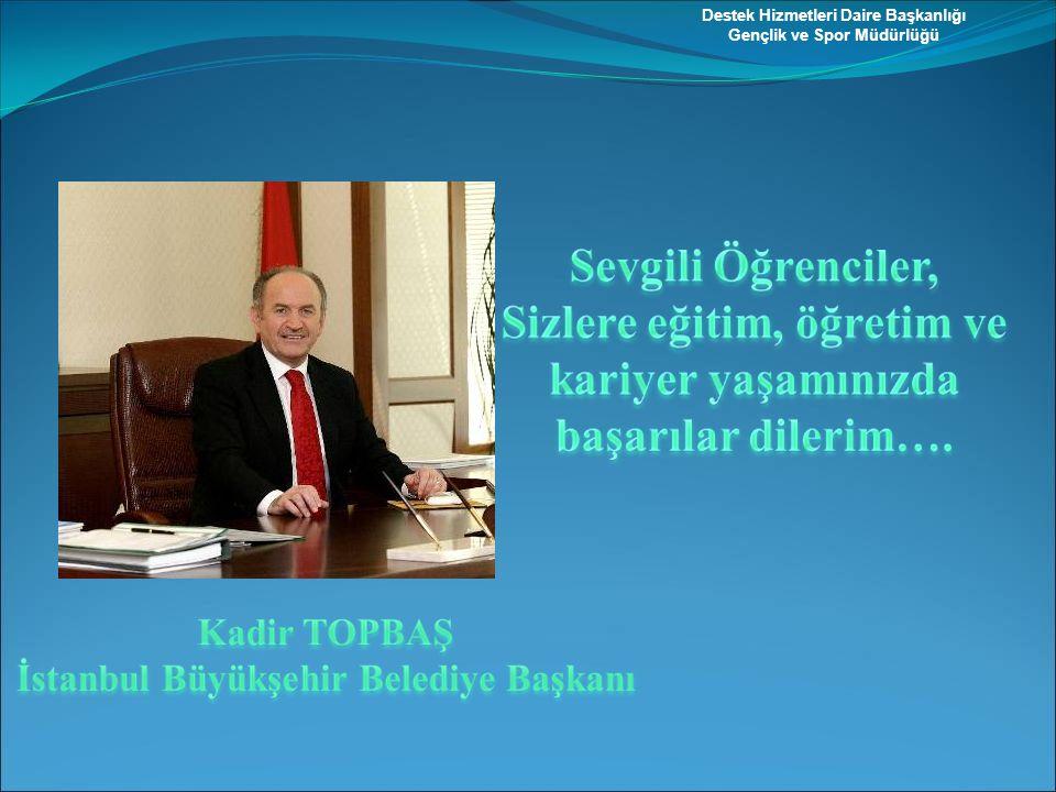 Gençlik Meclisi İstanbul'un tüm ilçe ve beldelerini temsilen 301 üye ve 16 komisyondan oluşuyor.