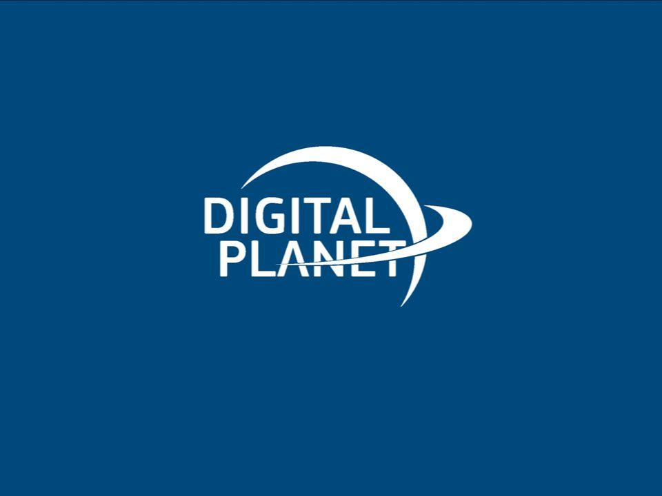 Ajanda Digital Planet e-Fatura DTP EFKS Çözümleri