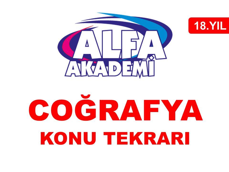 Pamuklu Dokuma: Adana, Antalya, İzmir, Bursa, Konya, Kayseri, İstanbul, Malatya, Gaziantep önemli sanayi alanlarıdır.