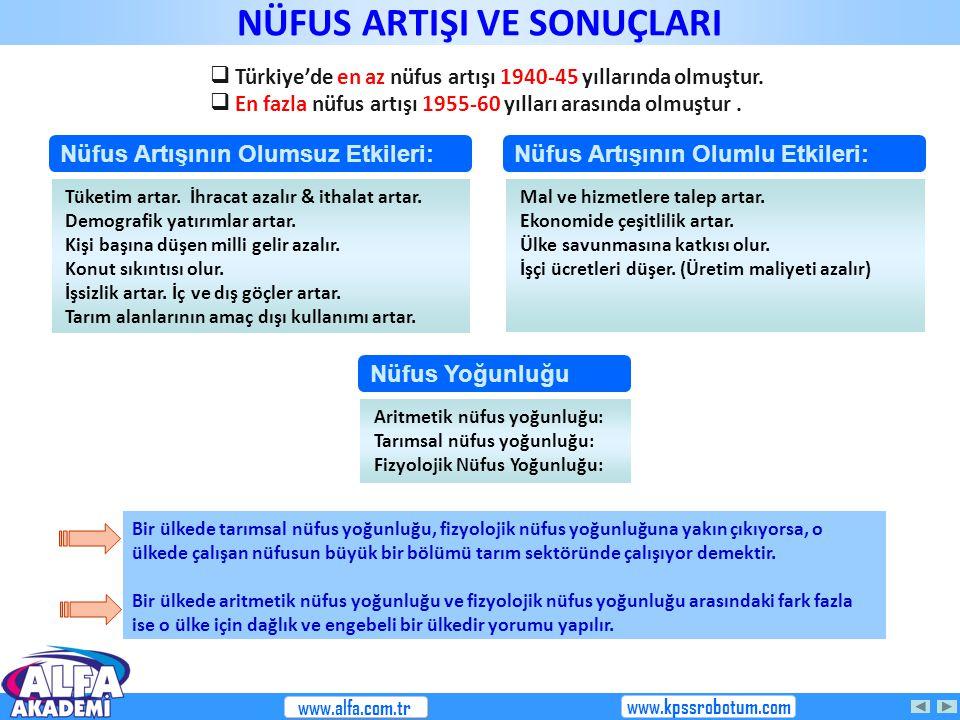 Haşhaş Keten - Kenevir www.alfa.com.tr www.kpssrobotum.com Pamuk