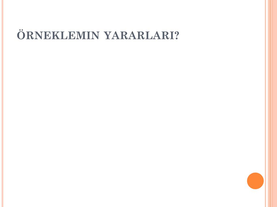 - Hazırlanan materyel, 2006-2007 eğitim-öğretim yılı II.