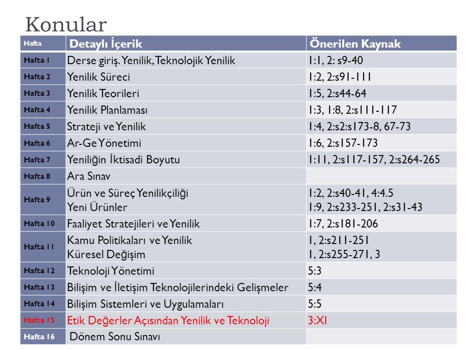 Bağlantılar Aksaray Üniv., İ şletme Bölümü, YNT/Z 51413