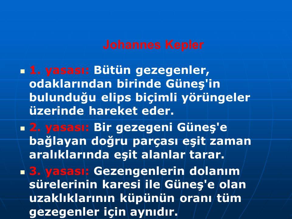 Johannes Kepler 1.