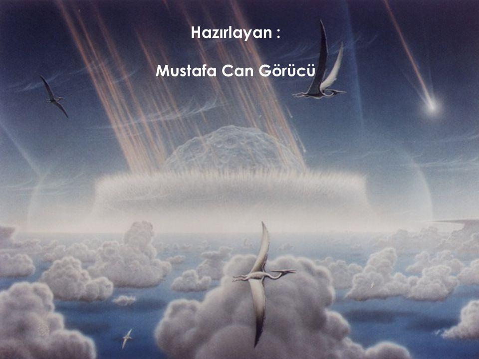 PAYLAŞMAK GÜZELDİR. GÜZELLİKLERİ...MUTLULUKLARI. HELE Kİ SEVGİYİ... İLLA Kİ SEVGİYİ... )))))))))))9 Hazırlayan : Mustafa Can Görücü