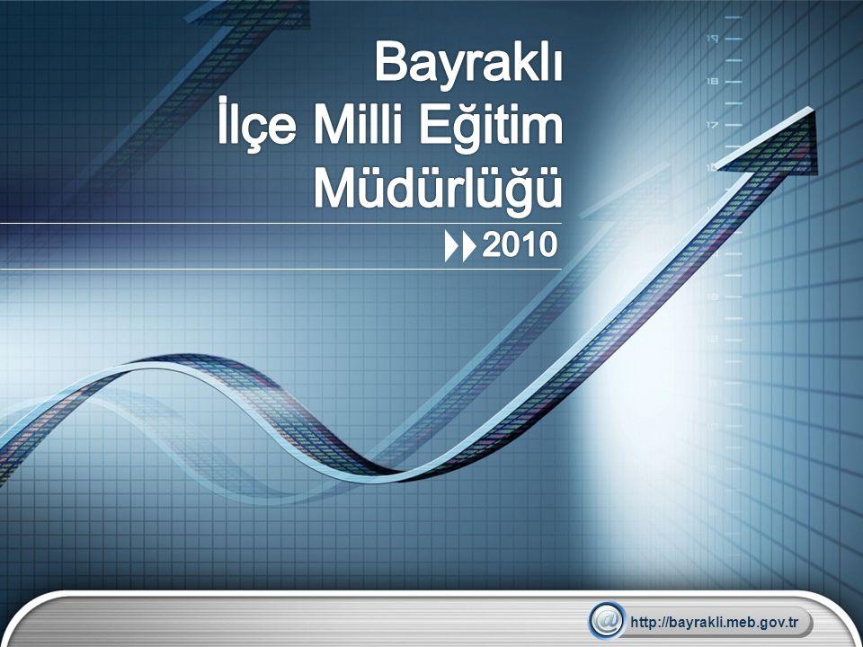 LOGO http://bayrakli.meb.gov.tr