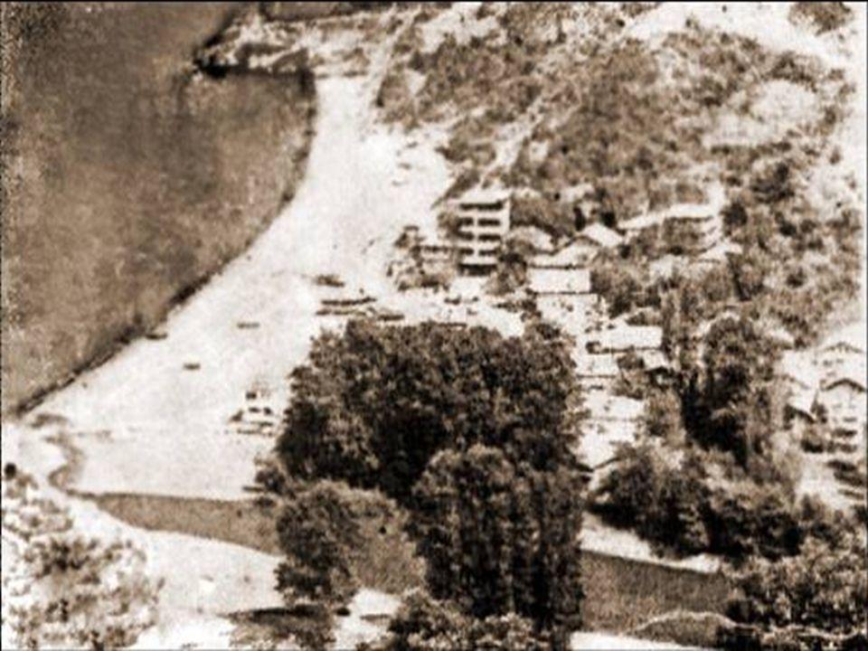TARİHİ İlçenin yerleşim yeri olarak ne zamandan beri var olduğu kesin olarak bilinmemekle beraber, MÖ 4. yüzyılda Pontuslular tarafından kurulduğu san