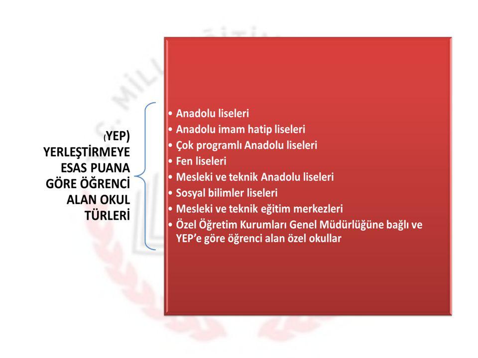 TERCİH İŞLEMLERİ Onaylama işlemleri 08 Ağustos 2014 saat 17:00'ye kadar yapılacaktır.