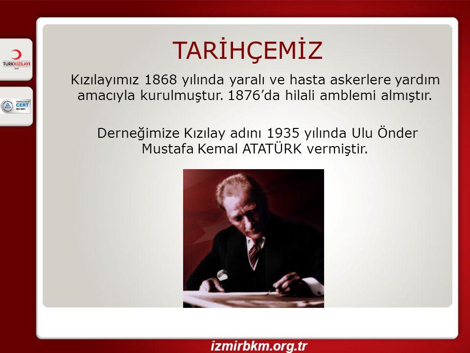 KAN BAĞIŞININ ADIMLARI Kayıt Doktor Muayenesi Kan Alma İşlemi İkram izmirbkm.org.tr